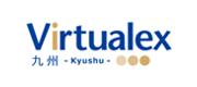 Virtualex Kyushu, Inc.